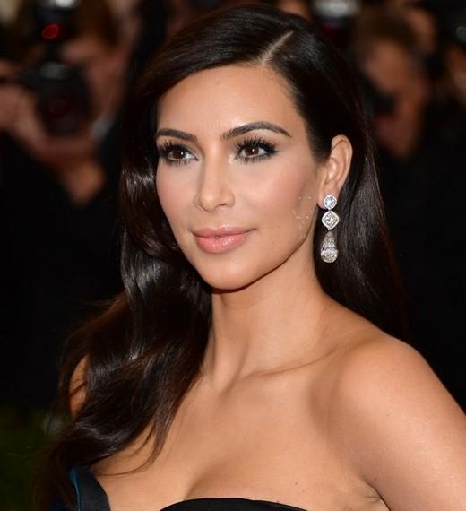5 ngôi sao Hollywood nổi tiếng vì scandal hơn sự nghiệp