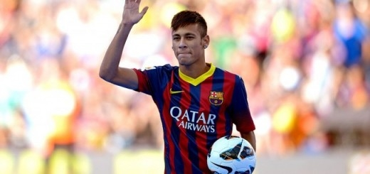 Nóng: Chủ tịch Barcelona có thể đi tù vì… Neymar