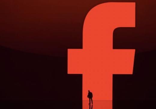 Thích thú với hàng loạt cập nhật đáng chú ý của mạng xã hội lớn nhất thế giới