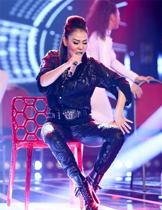 """Thu Minh – nữ ca sĩ có cuộc sống """"đáng khao khát"""" nhất showbiz Việt - Tin sao Viet - Tin tuc sao Viet - Scandal sao Viet - Tin tuc cua Sao - Tin cua Sao"""