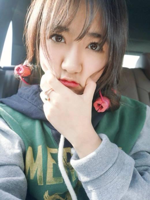 Những hot girl Việt có vẻ đẹp trong sáng đang gây sốt nhất hiện nay