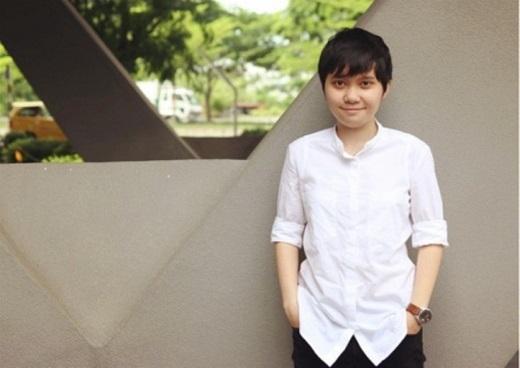 Đam mê nghiên cứu khoa học, Hải Đăng chinh phục thành công chương trình học Thạc sĩ tại ĐH Oxford với học bổng Chevening.