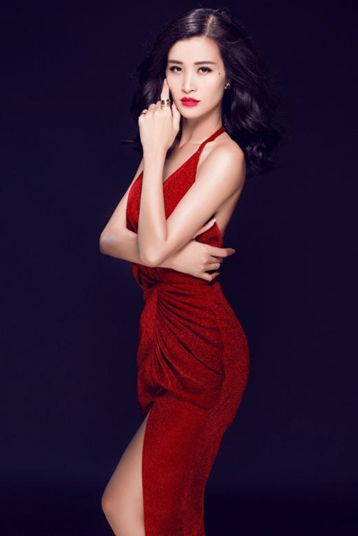 Mãn nhãn với gu thời trang của dàn mỹ nhân Việt tuần qua