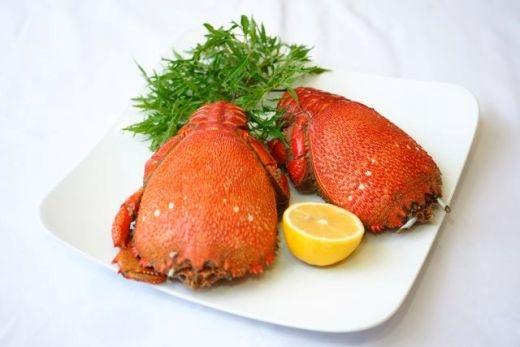 5 món ăn chỉ nhà giàu mới dám ăn ở Việt Nam
