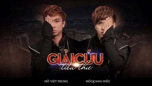 Hồ Quang Hiếu thắng lớn với vai diễn đầu tay - Tin sao Viet - Tin tuc sao Viet - Scandal sao Viet - Tin tuc cua Sao - Tin cua Sao