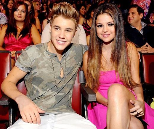 Justin Bieber muốn xin lỗi vì Selena Gomez bị đem ra làm trò đùa