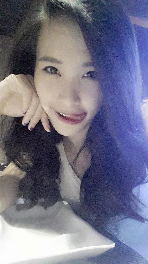 Tít mắt với những biểu cảm không thể yêu hơn của Đông Nhi - Tin sao Viet - Tin tuc sao Viet - Scandal sao Viet - Tin tuc cua Sao - Tin cua Sao