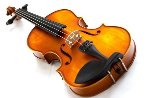 Ở thành phố Salt Lake, bạn đừng bao giờ nghĩ đến việc mang một cây đàn violin xuống phố trong một túi giấy. Đây là mộtđiềuđã bị cấm từ rất nhiều năm về trước.