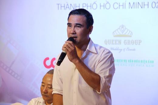 Khi sao Việt sẵn sàng nhún nhường đàn em - Tin sao Viet - Tin tuc sao Viet - Scandal sao Viet - Tin tuc cua Sao - Tin cua Sao