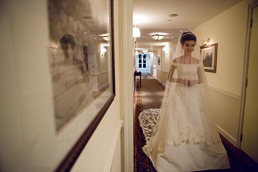 """Nữ nhiếp ảnh Luciola: """"Tôi may mắn khi được nghe nhiều tâm sự thầm kín của Ngân Khánh"""""""