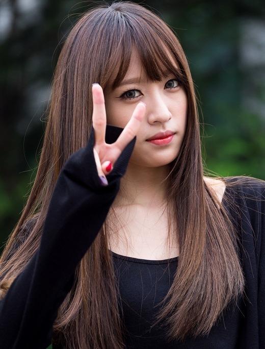Không đáng để đầu tư, Hani (EXID) bị loại khỏi JYP