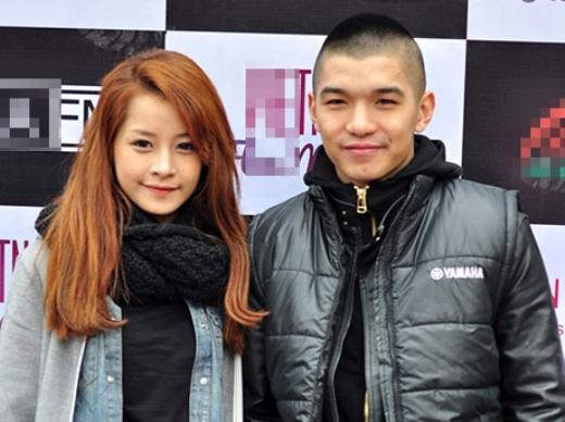 Những chuyện tình tan vỡ của hot teen Việt khiến fan nuối tiếc