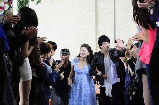 Vietnam Idol 2015 hoang mang khi không được cấp phép