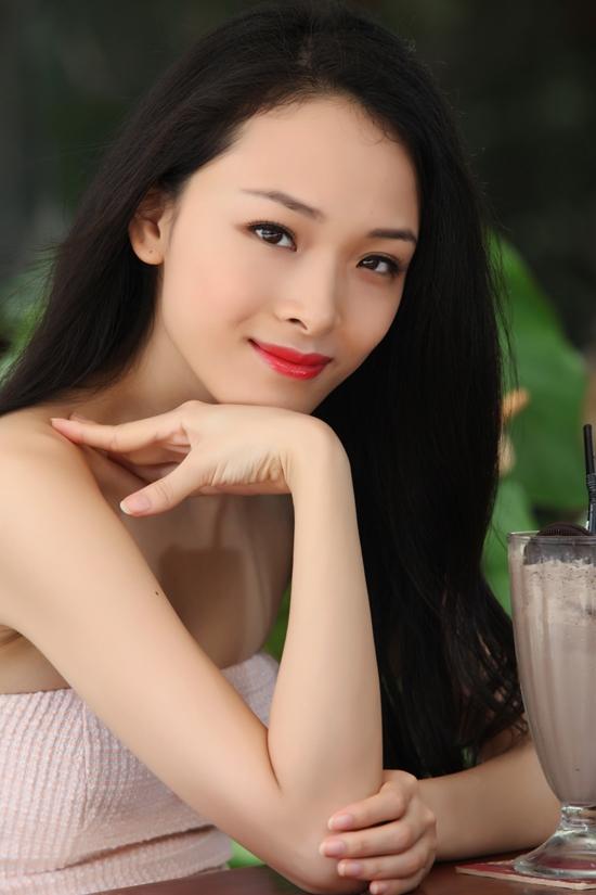 Trương Hồ Phương Nga sinh năm 1987 tại Hà Nội. - Tin sao Viet - Tin tuc sao Viet - Scandal sao Viet - Tin tuc cua Sao - Tin cua Sao