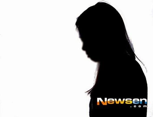 Rộ tin em gái quốc dân xứ Hàn muốn trùng tu vòng 1