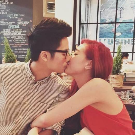 Ngưỡng mộ chuyện tình đáng mơ ước của 3 cặp đôi hot teen Việt