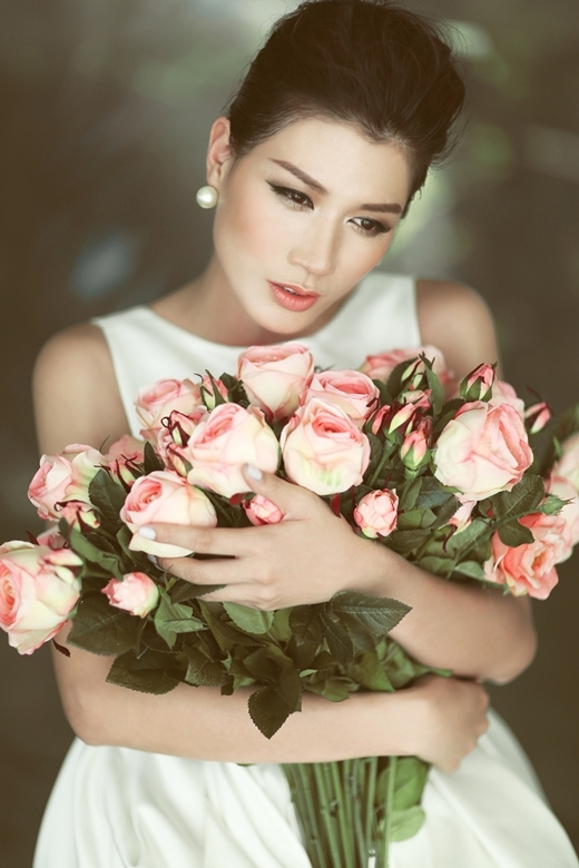 Những chân dài Việt gặp hạn đầu năm 2015 - Tin sao Viet - Tin tuc sao Viet - Scandal sao Viet - Tin tuc cua Sao - Tin cua Sao