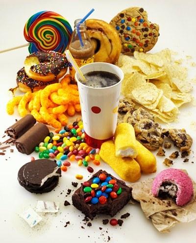 Những điều nên xem lại khi bạn giảm cân thất bại