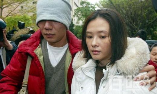 Bàng hoàng cảnh sao nữ Hoa ngữ gào khóc, cố lao mình tự sát