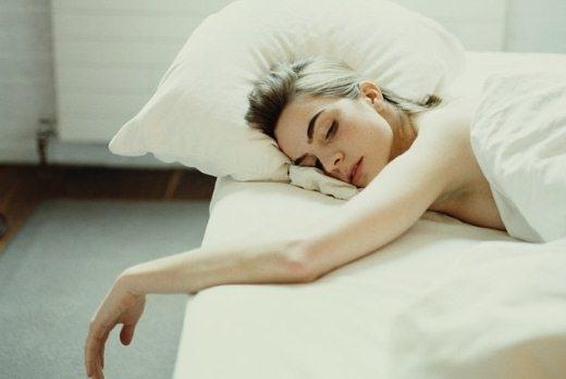 Những thói quen ngủ không giống ai của người dân trên thế giới