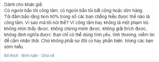 Bị fan Sơn Tùng hỗn xược, nhạc sĩ Nguyễn Hải Phong lên tiếng - Tin sao Viet - Tin tuc sao Viet - Scandal sao Viet - Tin tuc cua Sao - Tin cua Sao