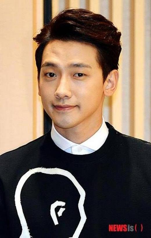 Rain sẽ là người tình mới của Ha Ji Won?
