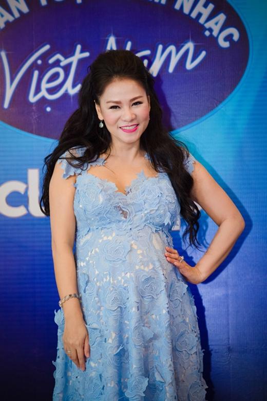 Thu Minh: Tư duy xử lí bài hát của thí sinh The Remix đang một màu - Tin sao Viet - Tin tuc sao Viet - Scandal sao Viet - Tin tuc cua Sao - Tin cua Sao