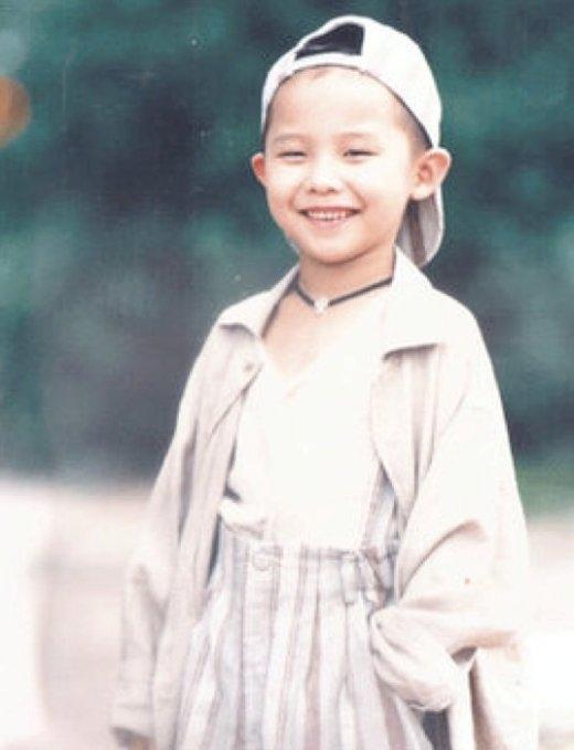 Điểm danh những thần tượng Kpop tài không đợi tuổi