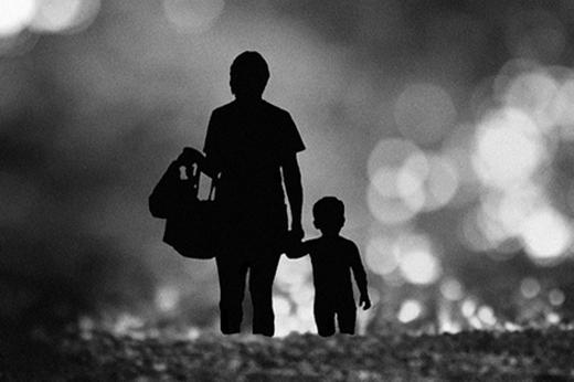 Rớt nước mắt với khoảnh khắc nhận ra bố mẹ yêu bạn đến thế nào