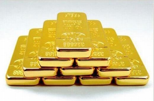 Phát hiện đột phá: Có thể lấy vàng từ phân người