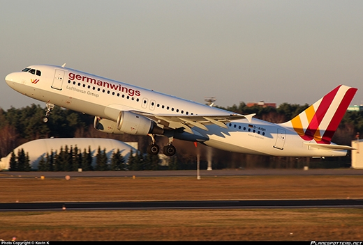 Sốc: Máy bay chở 148 hành khách rơi ở Pháp, không có ai sống sót