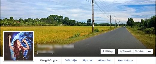 Fans đồng loạt tạo bão khi Mỹ Tâm tái hiện liveshow khủng - Tin sao Viet - Tin tuc sao Viet - Scandal sao Viet - Tin tuc cua Sao - Tin cua Sao