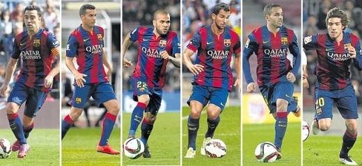 Barcelona sẽ giải cứu Di Maria với 47 triệu bảng?