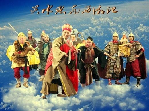 Có thể nói, bản phim Tây Du Ký 1986 với sự tham gia của Lục Tiểu Linh Đồng, Trì Trọng Thụy, Diêm Hoài Lễ...đã sống mãi với thời gian và ăn sâu trong kí ức của nhiều thế hệ khán giả. Thống kê cho thấy, phim đã phát sóng ở 25 quốc gia. Đặc biệt tại Đông Nam Á, phim cho đến giờ vẫn được phát sóng nhiều lần trong năm.