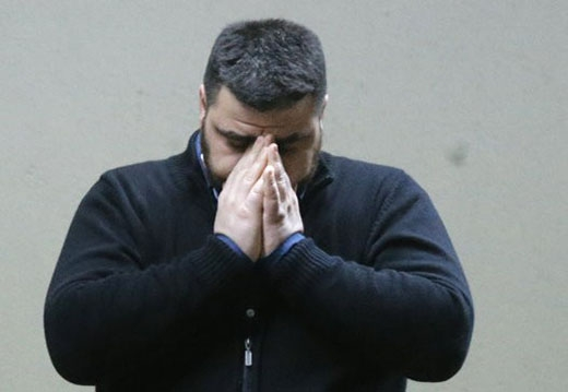 Vụ máy bay rơi ở Pháp: 16 học sinh có mặt trên chuyến bay định mệnh