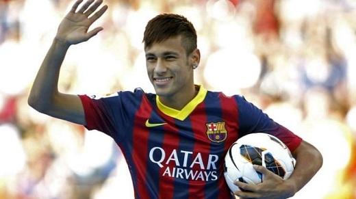 Sốc: Neymar mới thật sự là thương vụ đắt giá nhất mọi thời đại?