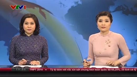 Điểm mặt những bộ đôi MC bạn không thể không biết - Tin sao Viet - Tin tuc sao Viet - Scandal sao Viet - Tin tuc cua Sao - Tin cua Sao