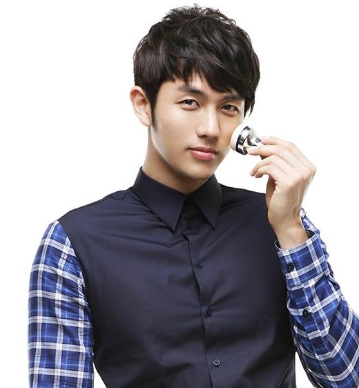 Seulongquyết định tập trung vào sự nghiệp diễn xuất