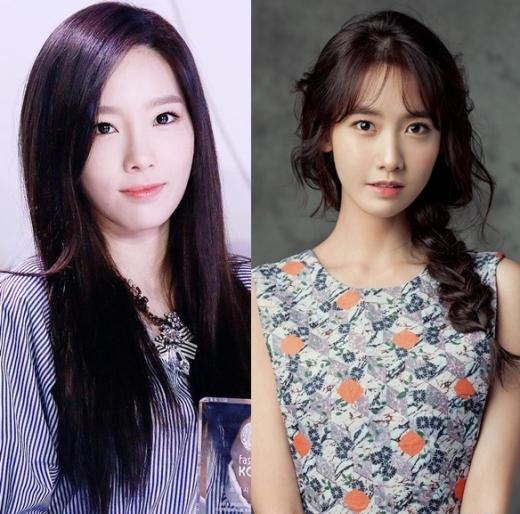 """Khỏi phải nói lượng fan nữ của SNSD hùng hậu cỡ nào, đặc biệt là Taeyeon và Yoona là 2 thành viên nổi nhất nhóm, tính riêng tại Hàn Quốc. Thậm chí, trưởng nhóm SNSD còn tự thừa nhận bản thân có thể thu hút cả fan nam lẫn nữ. Dù """"lăn lộn"""" trong làng giải trí đã gần 8 năm nhưng nhiều người nhận xét các cô gái vẫn còn trẻ chán và thừa sức """"giữ chân"""" fan nhờ tài năng trên nhiều lĩnh vực."""
