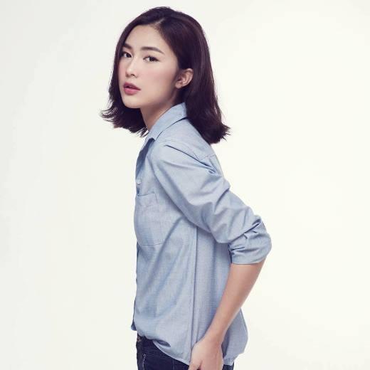 Những cô nàng 9X Việt vừa đẹp vừa tài khiến ai cũng phải ngưỡng mộ