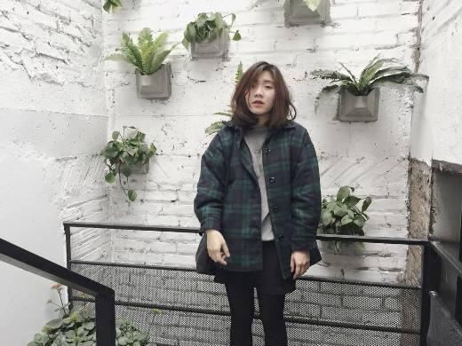 An Toe từng được giới trẻ Hà thành biết đến là stylist của nhóm nhảy St.319.