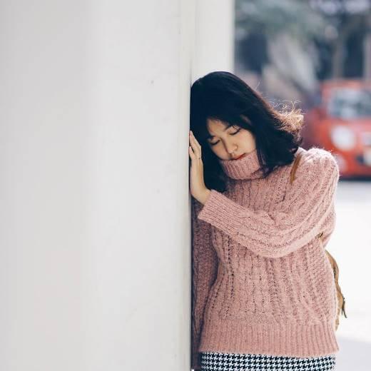 Những clip nhạc cover của Lê Chi luôn nhận được sự yêu thích và ủng hộ của người hâm mộ.