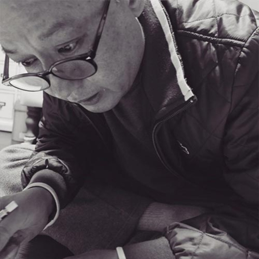 Sooyoung (SNSD) bày tỏ tình yêu thương đối với người bố đáng kính: Bố dù đã lớn tuổi nhưng vẫn luôn giúp mình làm bài tập.