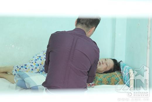 Xuýt xoa trước hành động nhân ái của Đàm Vĩnh Hưng - Tin sao Viet - Tin tuc sao Viet - Scandal sao Viet - Tin tuc cua Sao - Tin cua Sao
