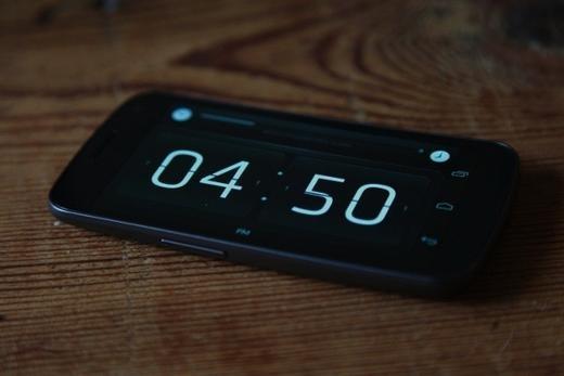 Những cách tận dụng tối đa smartphone cũ cho cuộc sống