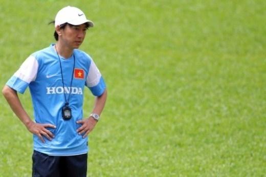 19h45 ngày 27/3, U23 Malaysia vs U23 Việt Nam: Đã thật sự sẵn sàng?