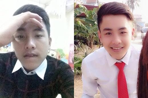 """9x Việt bán thịt lợn bỗng dưng nổi tiếng vì """"quá điển trai"""""""