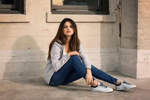 Selena Gomez từng đưa ra lời khuyên để chế nhạo cuộc đời Justin Bieber
