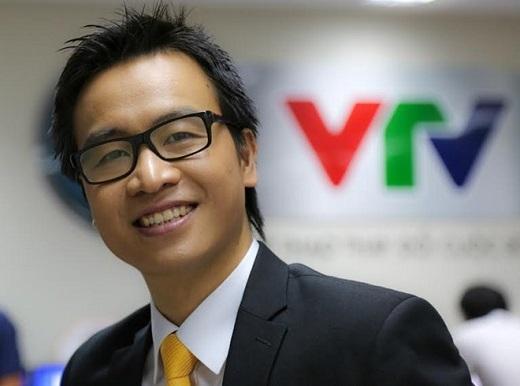 Tạ Biên Cương: Các cầu thủ Olympic Việt Nam cần tái hiện lại hình ảnh của Olympic Nhật Bản sau đây 3 tháng. Ảnh: NVCC