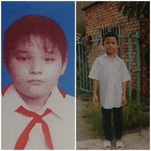 Hai em học sinh mất tích ở Biên Hòa, Đồng Nai đã được gia đình tìm thấy